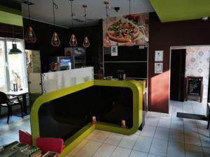 Restauracja Bazylia Kołobrzeg